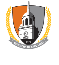 Buffalo State Crest